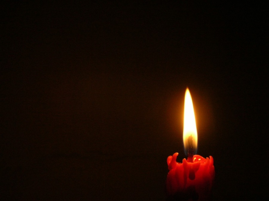 candle-background-3