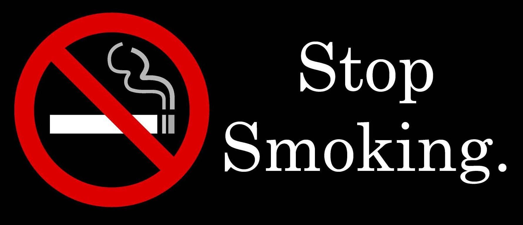 stop-smoking1
