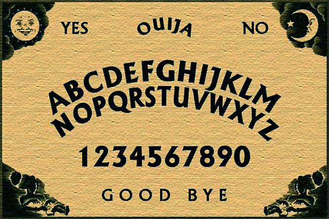 ouija-board-movie