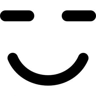 smiling-emoticon-square-face-with-closed-eyes_318-58484